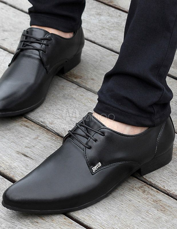 d8f3439a 2015 Vestir De Zapatos Zapatos Hombre 2015 Hombre De Vestir OExHE6zwq